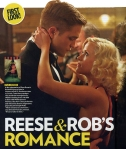 People Magazine scans from 1/10/2011 issue (via WFEfilm)