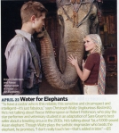 Entertainment Weekly scan from 1/21/11 issue (via WFEfilm)