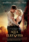Spanish Water for Elephants film poster