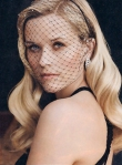 Crop of Reese from EW shoot (scan, crop & retouch via @wfefilm)