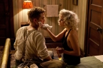 New Water for Elephants stills via BoxOfficeMojo!(HQ via @RPLife)