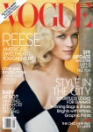 Reese's Vogue shoot, May 2011 issue (HQ's via Vogue.com)